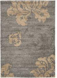 Grey And Beige Area Rugs Home Design The Grey And Beige Area Rugs