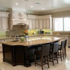 French Country Kitchen Chairs Home Design Ideas Home Design Ideas Guide Part 69