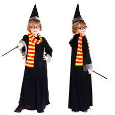 Youth Boy Halloween Costumes Popular Kids Halloween Costumes Boy Buy Cheap Kids Halloween