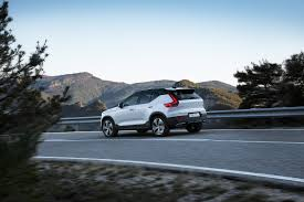 millennials prefer cheaper smaller cars 2019 volvo xc40 review can this crossover redeem an entire