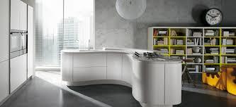 marque de cuisine haut de gamme cuisine haut de gamme cuisine luxe lyon cuisiniste haut de gamme
