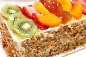 chocolate fruit delivery fruit nut cake order online bangalore fruit nut cake online delivery