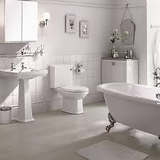 Bathroom Pictures Ideas Bathroom Ideas Photos Stylish And Peaceful Bathroom Design Ideas