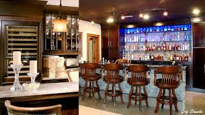 How To Interior Design A House by How To Design A Home Bar 15 Best Ideas About Home Bar Designs On