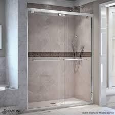 Dreamline Shower Doors Frameless Shower Dreamline Shower Door Dreamline Shower Door