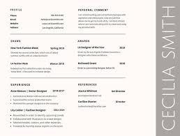 ideal resume length best letter style for resume ideal resume length jobsxs