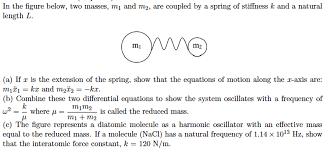 physics archive november 06 2016 chegg com