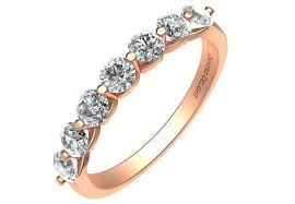 the numbers wedding band best way to buy gold bridal sets yellow gold engagement rings