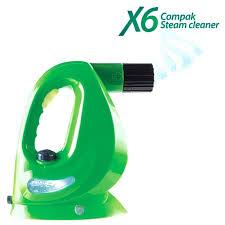 détacher canapé tissu canape nettoyer canape tissu vapeur le nettoyeur ultra compact