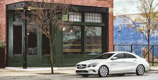 mercedes toronto car2go rolling out mercedes fleets in vancouver and