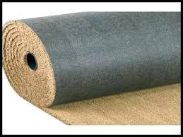paillasson cuisine tapis de cuisine sur mesure tapis encastrable sur mesure tapis