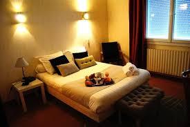 chambre relax hôtel à aurillac contact hôtel le relax