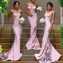 designer bridesmaid dresses discount sweetheart designer bridesmaid dresses 2018 designer