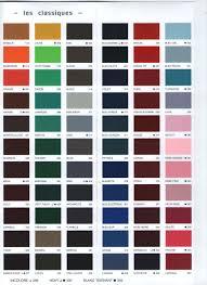 nuancier peinture chambre renaulac nuancier nuancier peinture chambre perpignan meuble with