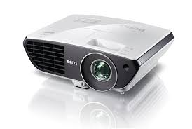 black friday projector amazon amazon com benq w710st short throw hd dlp home theater projector