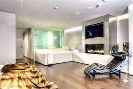 contemporary outdoor gas fireplace designs modern corner wall
