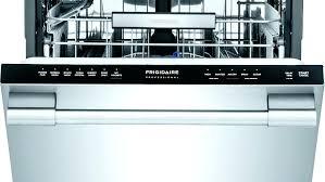 Wet Bar Dishwasher Small Wet Bar Dishwasher Tag Wet Bar Dishwasher