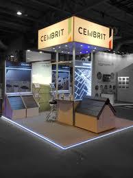 home design show nec cembrit home building renovating show holdsworth designs