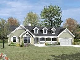 walkout basement house plans 23 cabin plans with walkout basement agronom me