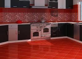Garage Floor Tiles Cheap Floor Tiles Novic Me