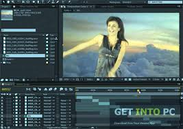 all video editing software free download full version for xp video maker editor software free download what is a marketing