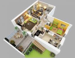 3d home interior 3d home designer
