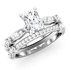 bridal rings company 191 best wedding rings los angeles images on bridal