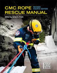cmc rescue manuals forms in pdf download version