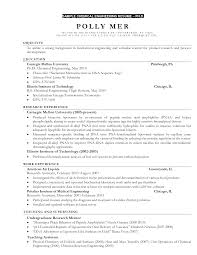Resume Templates For Assistant Professor General Student Resume Sample Essays On Religion And Morality