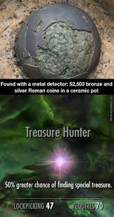 Metal Detector Meme - i should start metal detecting for a hobby by totally random dude