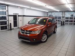 Dodge Journey Manual - 2013 used dodge journey fwd 4dr sxt at landers ford serving little