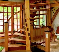 Timber Frame Home Interiors Small Timber Frame Homes Interiors Dzqxhcom Houston Baroque