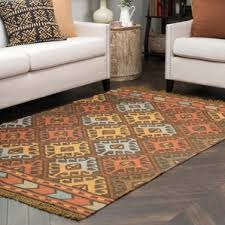 Veranda Living Indoor Outdoor Rug Southwestern Outdoor Rugs You U0027ll Love Wayfair