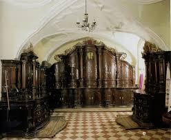 siege baroque discover baroque museum monument bar hr mon11 18 en