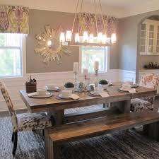 kichler dining room lighting emmerson table west elm decor pinterest bachelorette pad