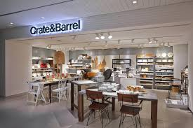 crate and barrel crate barrel orchard gateway sg magazine online