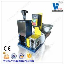 Electric Cable Electric Cable Making Machine Electric Cable Making Machine