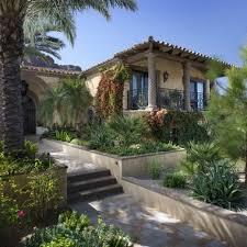 Front Yard Desert Landscape Mediterranean Exterior 13 Best Landscaping Small Yards Images On Pinterest Yard Design