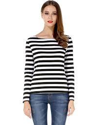 shop for modest wear denim and stripes modtrendselite
