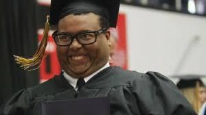 Graduation Meme - man posts his graduation photo becomes internet meme al arabiya