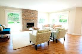 how to remodel a room remodel living room living room remodel new living room designs