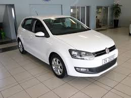 polo volkswagen 2014 polo polo 1 4 comfortline 5dr specifications