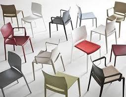 negozi sedie roma progettazione di arredamenti roma rm artestudio
