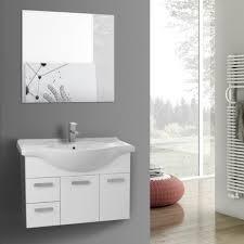 32 inch bathroom vanities thebathoutlet