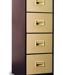 Yellow Filing Cabinet Uk Unique Hon File Cabinets Office Depot Cabinet Serial Number Black
