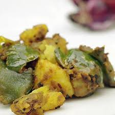 cuisine hindou recettes de cuisine indienne thali masala dosa riz biryani