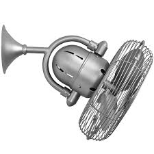 wall fans for bedrooms kaye wall fan fans walls and decorative walls
