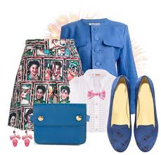 best ways to wear loafers women u0027s clothing sets u0026 combination