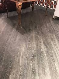 Laminate Floor Service High Quality Laminate Floor Fitting Service In London Fits