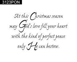 christmas card verses write it pinterest christmas card